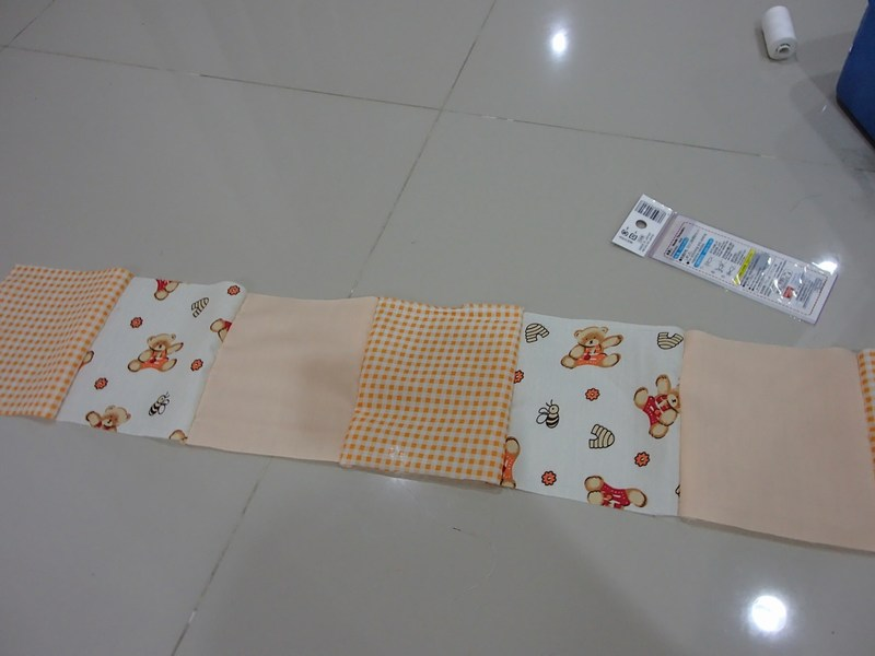 mini-P9210187