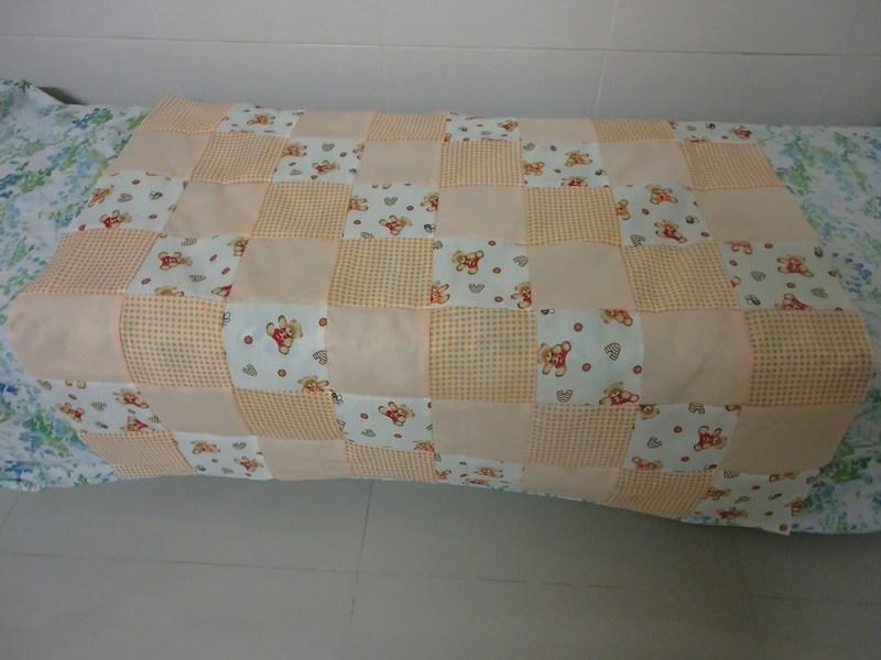 mini-P9270159