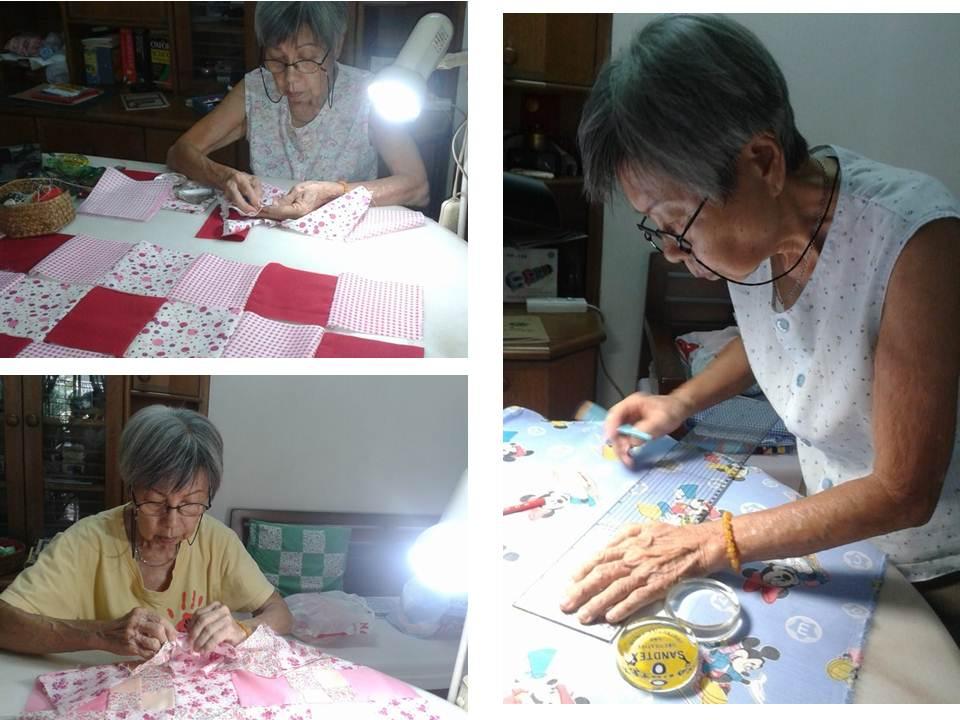 blanket-making1