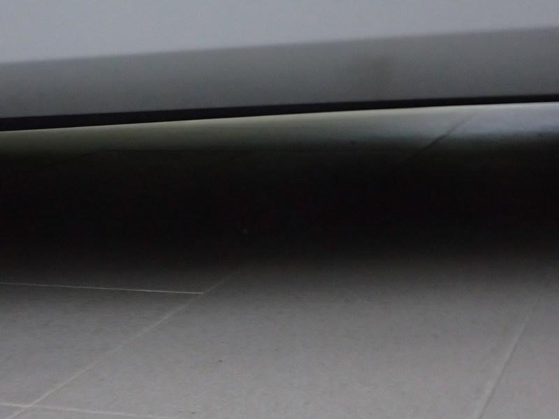 mini-P1260489
