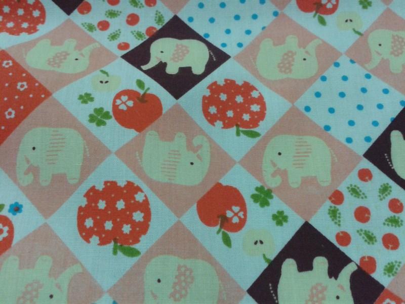 mini-20131218_215155
