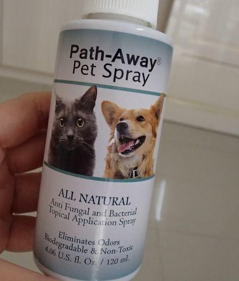 Path-Away