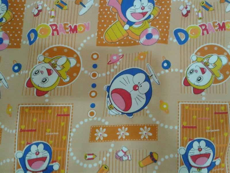 mini-20140125_125002