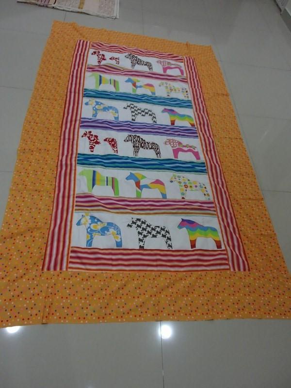 mini-P5110831