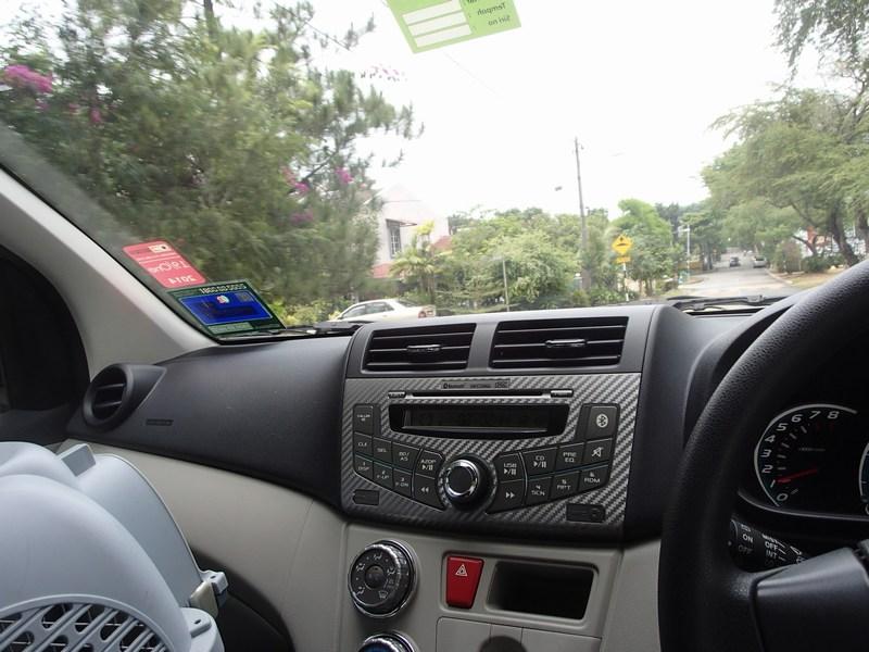 mini-P7110139