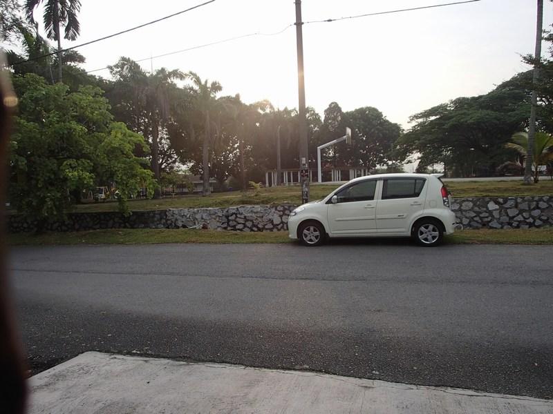 mini-P7120153