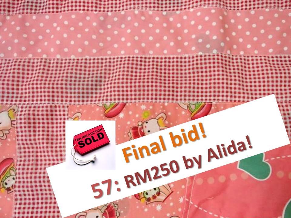 57 Alida RM250