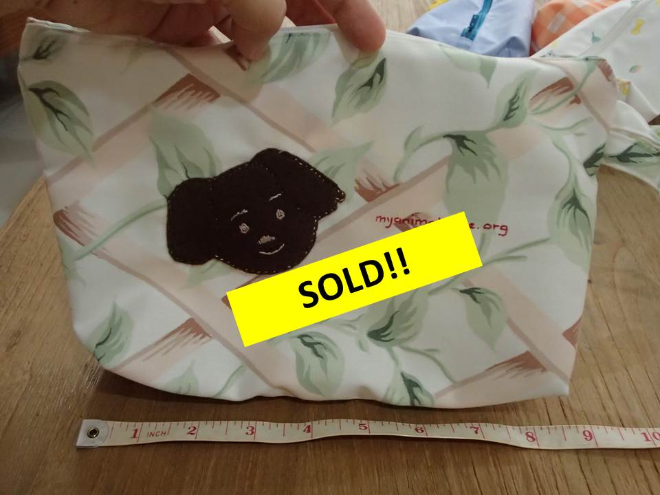 sold 5